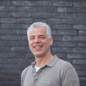 Maarten Simonse